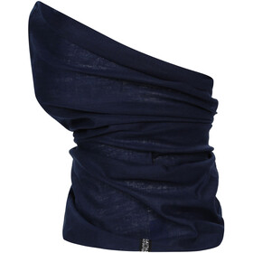 Regatta Multitube - Foulard - bleu